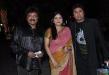 Shocked by Shravan Rathod's demise