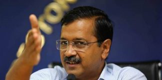 Arvind Kejriwal government will give 5 thousand rupees to laborers
