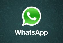 WhatsApp message will disappear in 24 hours like status, new feature coming