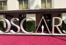 Oscars 2021 Winners Full List: Nomadland's Dhoom at the Oscars, Won Three Awards