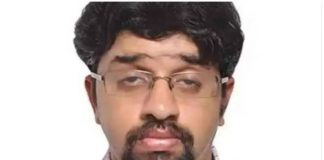 CPI-M General Secretary Sitaram Yechury's son dies from Corona, Walia also dies