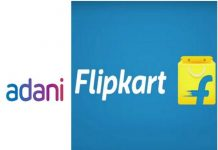Big deal between Adani Group and Flipkart, Gautam Adani tweeted