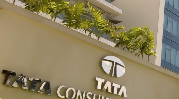 TCS will provide jobs to more than 40 thousand freshers
