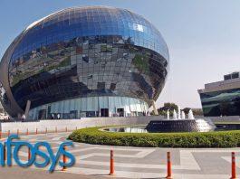 Infosys Jobs: A tremendous job opportunity at Infosys