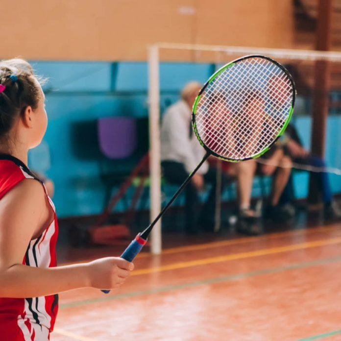 India Open 2021 Badminton Canceled