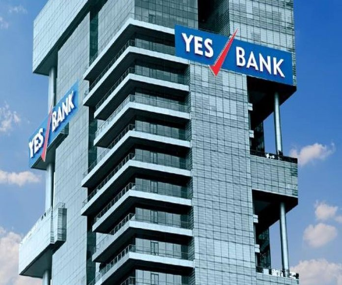 SEBI imposes a fine of Rs 25 crore on Yes Bank in AT1 Bonds case