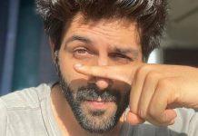 Karan Johar's Dharma Productions Banned Kartik Aaryan Forever