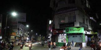 Maharashtra may face lockdown of 15 days