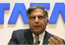 Ratan Tata invested in melit: His second major investment in two months!