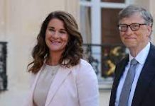 Bill Gates and Melinda Divorce: Separated after 27 years of marriage