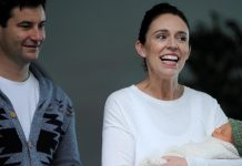 New Zealand Prime Minister Ardern will be tied in marriage, know whom is getting married?