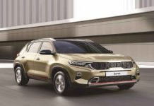 Kia Sonet and Kia Seltos launched in new avatar