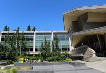 Hyderabad-based Software Engineer gets a Rs 2 crore package job at Microsoft