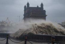 Cyclone Tauktae Live Update: Tauktae cyclone caused havoc in Gujarat/Maharashtra