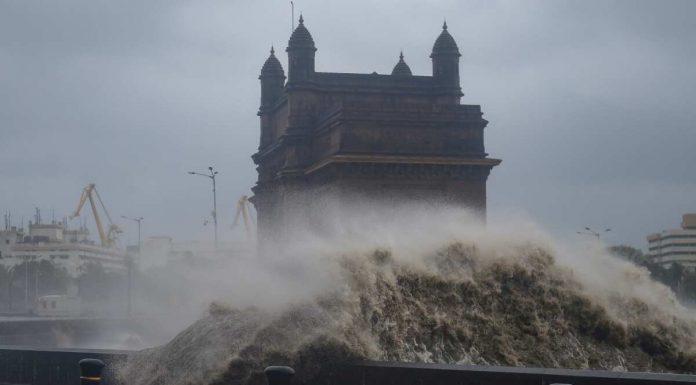 Cyclone Tauktae Live Update: Tauktae cyclone caused havoc in Gujarat/Maharashtra