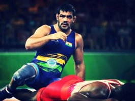 Acts of Sushil Kumar- don of Dubai to the gangster