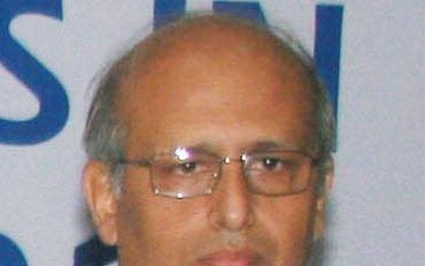Scientist Shahid Jameel resigns from Covid Task Force as president amid battle over Corona
