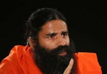 Baba Ramdev claims- 90% of Corona patients cured with Yoga and Ayurveda