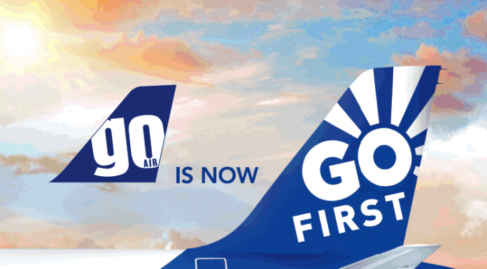GoAir changed Go First, passengers will be able to travel cheaply - know the reason for rebranding