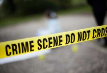finance personnel shot and robbed for Rs 2.5 lakh