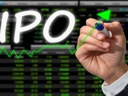 Sona Comstar IPO: largest auto parts company will be launched next week