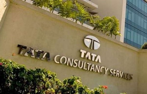 TCS will call its employees back to the office, but when it was revealed