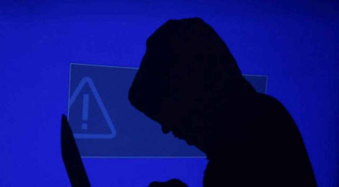 Chinese Cyber Espionage: India- Defense and Telecom on target of cyberspies
