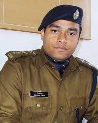 Kullu Police Slap Case: Who is Singham IPS Gaurav Singh who clashed with ASP