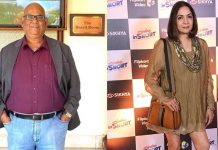 Neena Gupta News: Filmmaker Satish Kaushik wanted to marry pregnant Neena Gupta