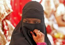 Forcefully conversion in UP: Forced conversion gang busted