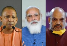 Modi Yogi Meeting: What is the meaning of 80 minutes meeting with PM Modi