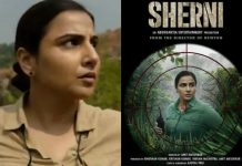 Sherni Movie Review: The true story of 'Sherni' became a political issue