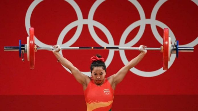 Can Mirabai Chanu's silver medal turn into gold? Learn about the case in detail
