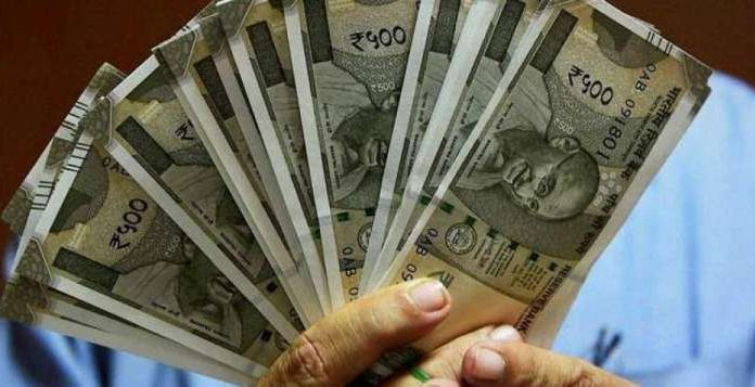Rajasthan News: Earned property many times more than income