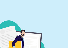 NIMI Recruitment 2021: Apply for 318 Consultant Posts