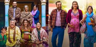 Mimi Trailer Release: Kriti Sanon's condition deteriorated in surrogacy drama!