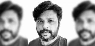 Afghanistan: Indian journalist Danish Siddiqui was killed in Kandahar: tweeted 3 three days ago
