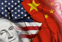 China Threatens US: US imposes ban on Chinese companies