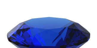Man was digging a well inside the house in Sri Lanka: got a sapphire worth Rs 7.43 billion