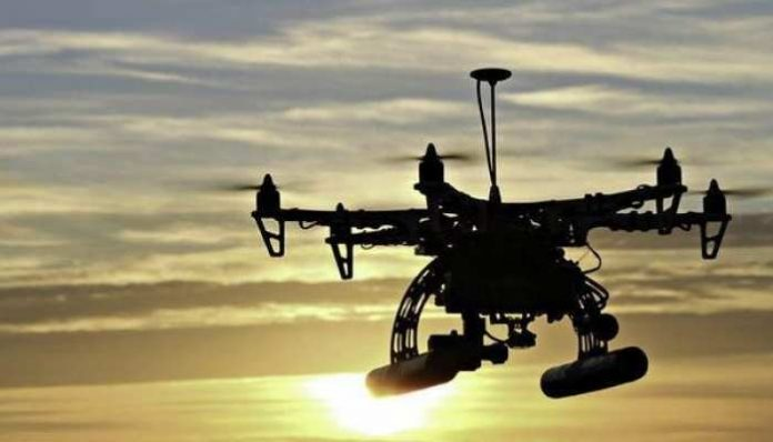 Army Chief said- We are developing capabilities to deal with the drone threat