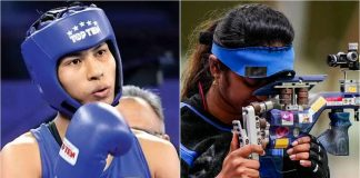 Tokyo Olympics Live Updates: Indian boxer Lovlina one win away from medal