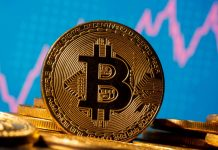 Bitcoin prices continue to rise - cross $50,000 for the first time in three months