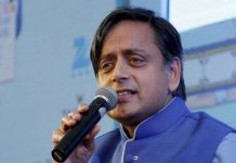 Relief to Shashi Tharoor in Sunanda Pushkar death case - Court acquitted of all charges