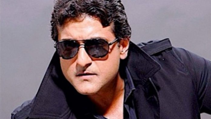 NCB to present Armaan Kohli arrested in drug case in court today