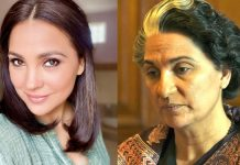 Did you recognize Lara Dutta in Akshay's 'Bell Bottom'? look of her is surprising everyone