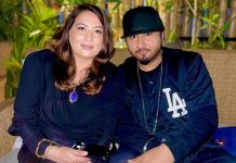Honey Singh was accused of domestic violence by wife Shalini, casual relations with others