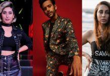 Bigg Boss OTT: From Neha Bhasin to Anusha Dandekar- these 12 celebs will in the BB house!