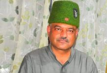 Uttarakhand: Colonel Kothiyal will be AAP's chief ministerial candidate- CM Kejriwal