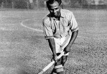 Now Rajiv Gandhi Khel Ratna Award will be named after Major Dhyan Chan
