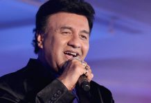 Israel wins gold medal in Tokyo Olympics and Anu Malik's theft caught
